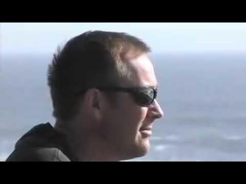 CORD - Music Video