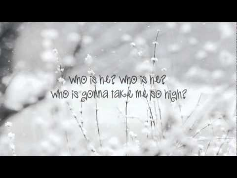 Where Are You - by Natalie (ft. Justin Roman)  *LYRICS HD