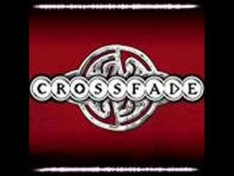 Crossfade  Cold