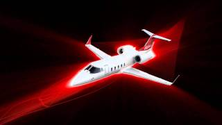 Charter a  Learjet 60XR- Business Jet(, 2012-02-02T22:37:02.000Z)