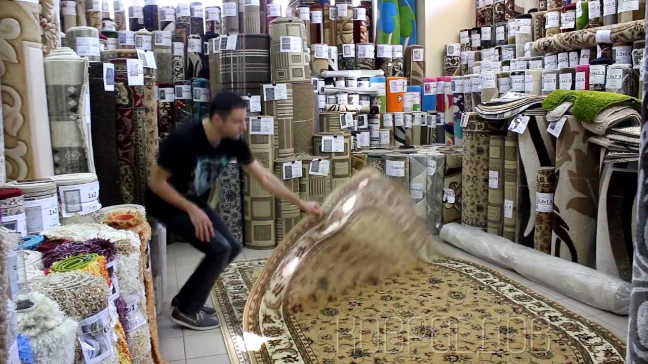 Шелковые ковры из рук в руки от мастеров ручного производства www .