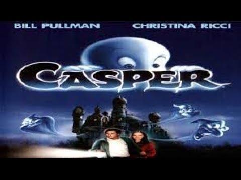 Download Каспър бг аудио (детски,семеен)