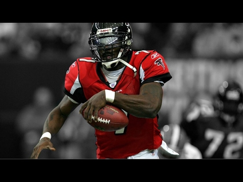 "Michael Vick || ""Outro"" 