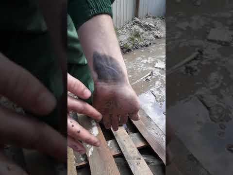 GECO Жидкие перчатки, видео отзыв