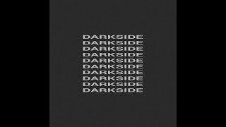 Qaayel X MADD X Idrissi - Darkside (Audio)