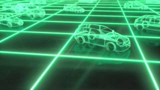 Ridings Auto Group Car Commercial