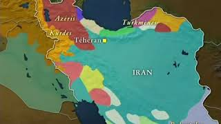 Kurdistan Kurden Wahre Geschichte ARTE Mit offenen Karten