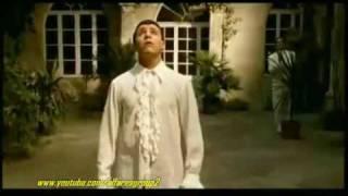YouTube -bouchareb omar Elila Ya Lila.flv
