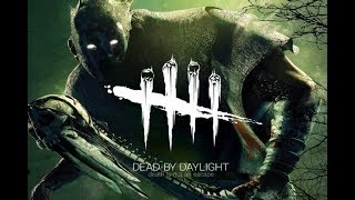 Dead by Daylight: Road to 700 Supporters :)