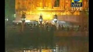 Bhai Sarabjit Singh - Rasna Japti tuhi tuhi