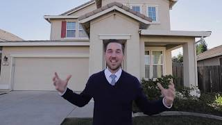 19 Shelby Ranch Court , Roseville CA home for sale