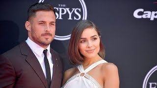 Nfl's Danny Amendola Lashes Out At Ex Olivia Culpo After Reports Of Her Getting Cozy With Zed