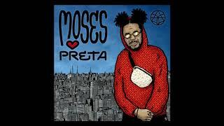 Baixar Moses - Preta (prod. DJ Pamplona)