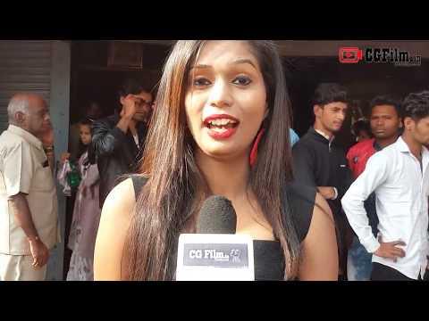 Movie Reviwe Public Talk II Asli kalakar - असली कलाकार II Chhattisgarhi Film