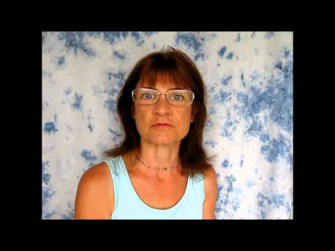 Dowsing Courses1.2 - Let others create your Framework