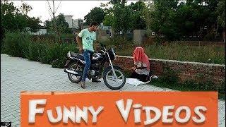 Funny video  love verma BLACK EAGLE PRODUCTION