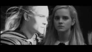 Hermione and Legolas - Forgetting This Fanfiction - Always