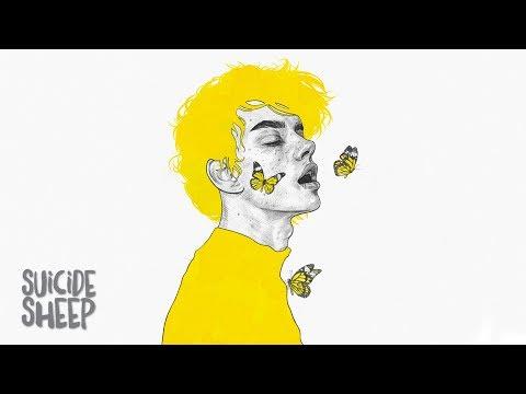 GOLDN - happysad Mp3