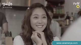 Video 6 Drama terbaru korea Nam Joo Hyuk download MP3, 3GP, MP4, WEBM, AVI, FLV Agustus 2018