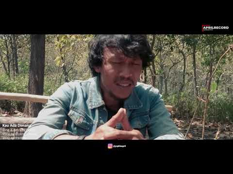 Download KAU ADA DIMANA (Official Music Video) aprilmusik in collaboration with @yans_antono