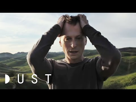 """Sci-Fi Short Film """"Contact"""" presented by DUST"""