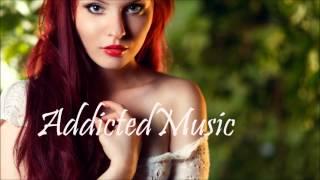 Nora En Pure - You Are My Pride (Original Mix)