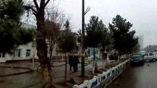 Город Термез снято 2009 году возле гостинице Сурха(, 2015-05-08T13:24:40.000Z)