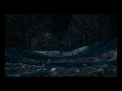 Coraline e la porta magica canzone strega youtube - Coraline e la porta magica film ...