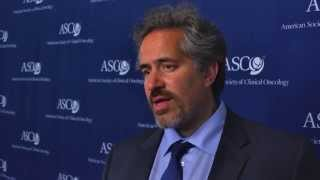 Design and results of PERSIST-1 trial of pacritinib for myelofibrosis