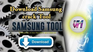 How to download install z3x samsung tool crack file in tamil tutorial