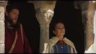 Heinrich IV. - Tyrann auf dem Thron