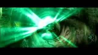 Redemption-Gack Animatrix AMV