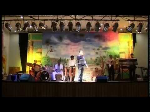 Thenmathurai-Walarpirai Tamil Music Group.mp4