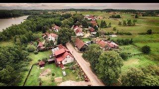 Rusza budowa drogi w Zełwągach