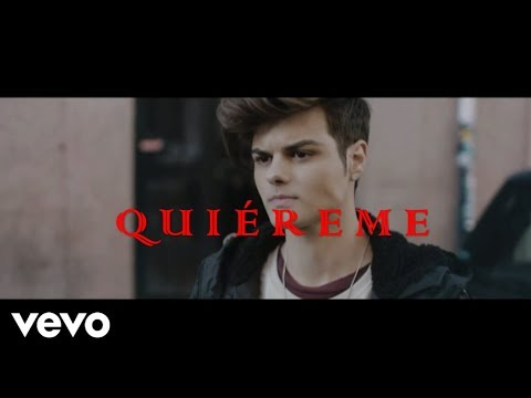 Jacob Forever, Farruko - Quiéreme (Remix - Video) ft. Abraham Mateo, Lary Over ¡CLICK EN LINK!!
