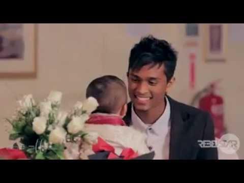 muttu muttu Tamil Songs HD sandeepraj