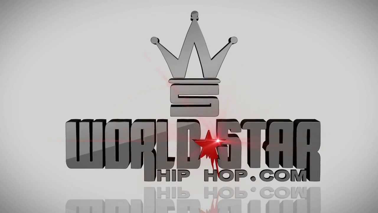 how to put a video on worldstar