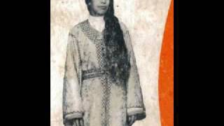 Fatna Bent Lhoucine, Si Jelloul - Kharboucha