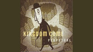 Provided to YouTube by Believe SAS Borrowed Time · Kingdom Come Per...