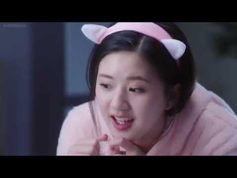 I Hear You Chinese Drama Episode 10 Eng SUB