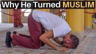 why-he-turned-muslim-sal-lavallo