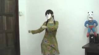 使用曲は: http://www.nicovideo.jp/watch/sm982882 初音ミク Ievan Po...