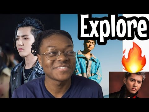 Banger !!| Kris Wu Explore| Album Review !