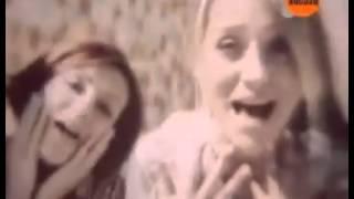 Çıtır Kızlar-Çıtır Kızlar (Yüksek Kalite Ses)