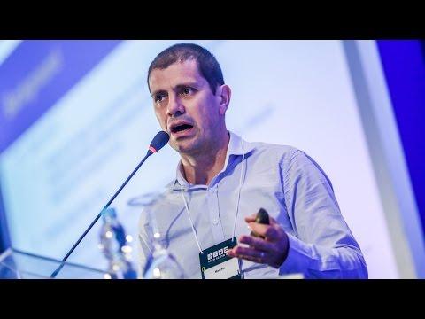 GTER 42: NFV e SDN na prática em um ISP