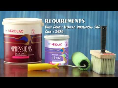 nerolac impressions ideaz painter meet hindi youtube