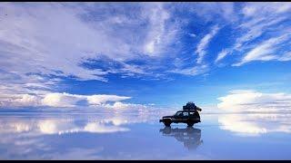 Самые красивые места на Земле (Видео) НЕВЕРОЯТНО КРАСИВО! /// 3D ФОТОГРАФИИ(Самые интригующие, красивые и невероятные места на нашей планете! Часть первая серии видео, посвящённых..., 2016-05-07T10:06:51.000Z)