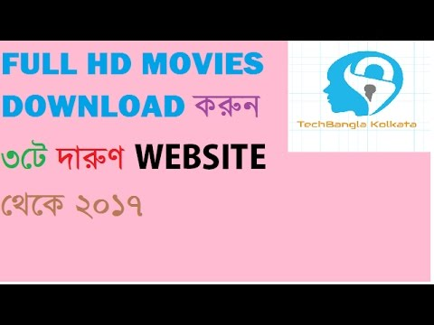 How To Download Full Hd Movies Free In Full Hd Movies Download