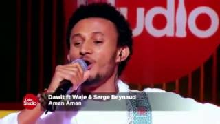 dawit-tsige-sings---aman-aman-coke-studio-africa