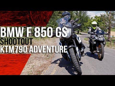 ||-bmw-f850gs-||-vs-||-ktm-790-adventure-||